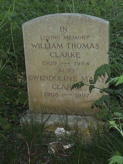 Grave 46