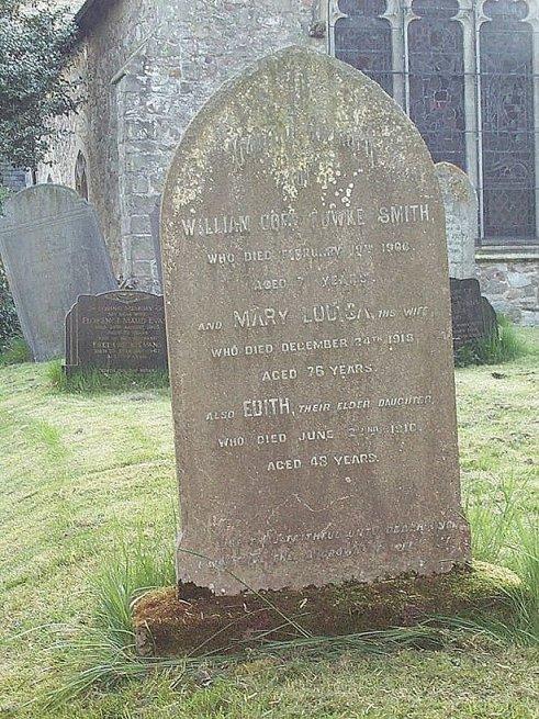 Grave 79