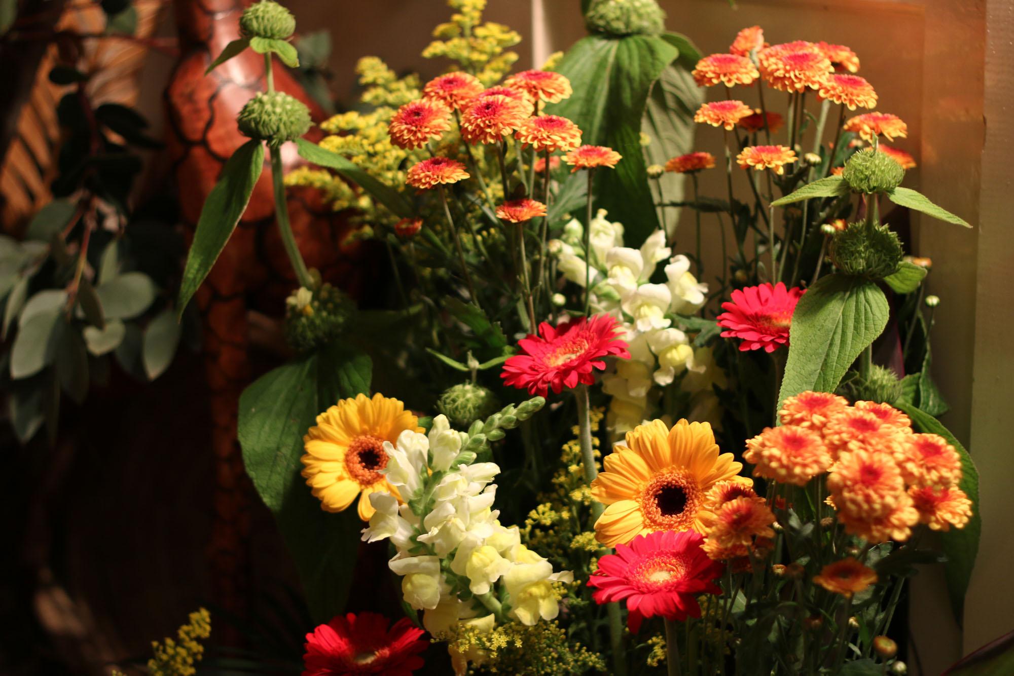 Flower Festival 2014 12