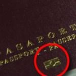 Respuestas sobre el Pasaporte Colombiano Cancillería