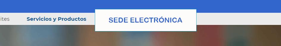 Colpensiones sede electrónica