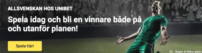 AIK Djurgården live stream? Streama AIK vs DIF live stream online + TV-tider!