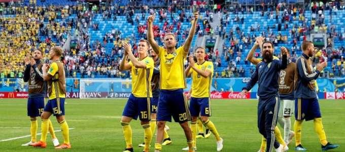 Sverige-Colombia-gratis-stream
