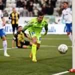 Hammarby IFK Norrköping stream 2019