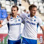 IFK Norrköping AIK stream 2020