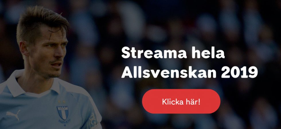 Malmö FF IFK Norrköping live stream gratis Streama Malmö FF IFK Norrköping live streaming online!