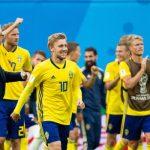 Sverige Österrike live stream gratis? Streama Sverige Österrike live stream online!