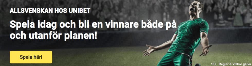 Spelschema Allsvenskan - komplett Allsvenskan spelschema 2019!