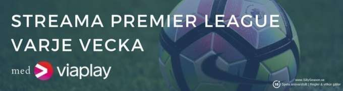 Manchester United Manchester City stream live gratis? Streama live online!