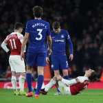 Chelsea Arsenal TV kanal: vilken kanal sänder Chelsea Arsenal på TV?
