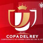 Copa del Rey final 2019 stream gratis Streama Spanska cupen live stream gratis!