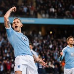 Spela på Malmö FF mot Dynamo Kiev