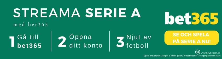 Juventus AC Milan stream