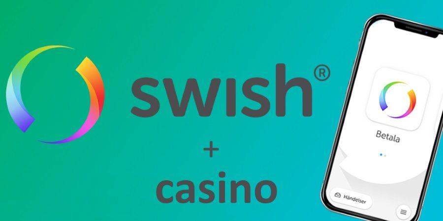 Förändringar i hur vi gör insättningar och uttag hos casinon