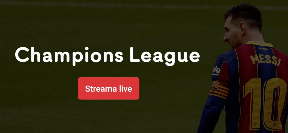 Se fotboll på TV idag - streama fotboll på TV idag live stream se dagens matcher gratis!