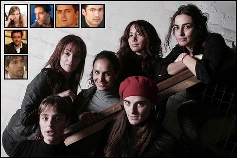 2009-08-05_mujeresdelujo11