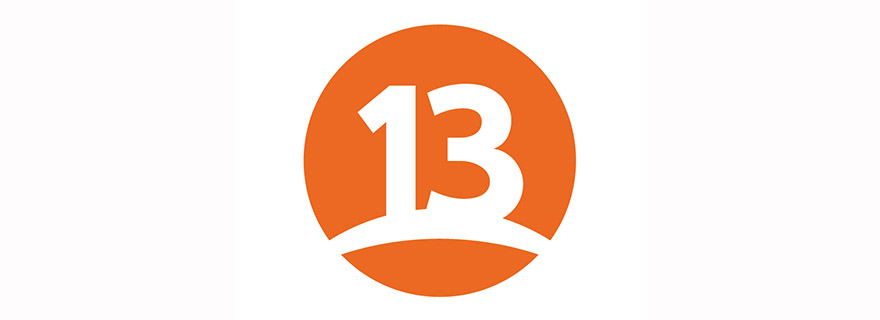 Canal 13 es el primero en transmitir en Televisión Digital Terrestre (TDT) en regiones