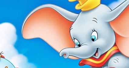 14-03-2015_Dumbo