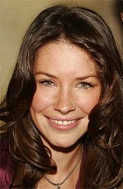 180px-Evangeline_Lilly-D