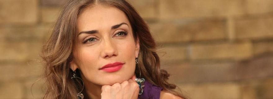 La triste noticia que obligó a Carolina De Moras abandonar el Teatro Teletón
