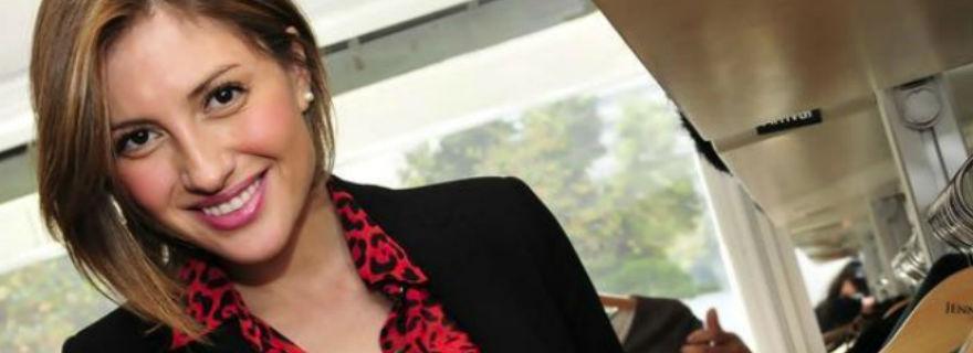 Karen Bejarano se convirtió en la nueva víctima fatal de las redes sociales