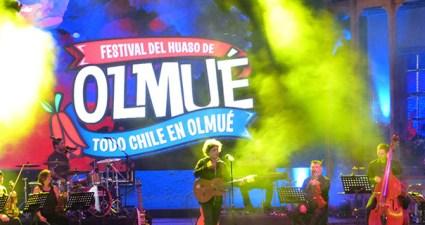 Olmue_Dia_3