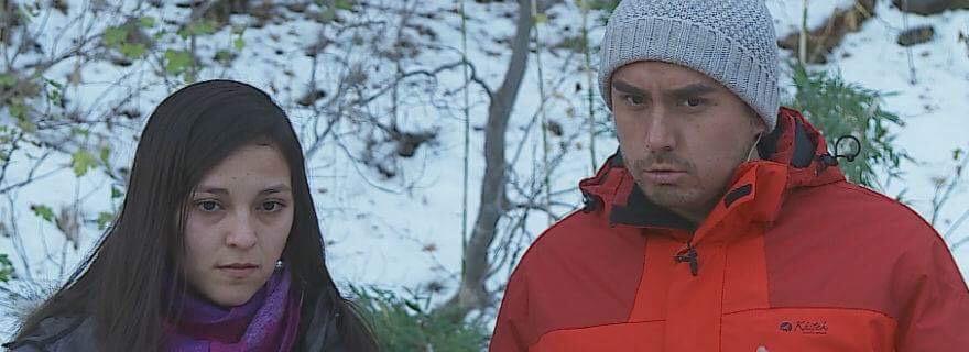 """""""Manos Al Fuego"""" emitirá polémico episodio que llegó a la justicia"""