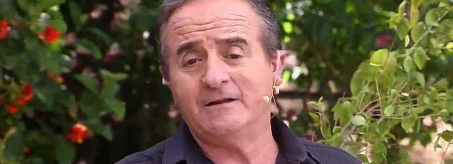 """Despedida de Jorge Hevia del """"Muy Buenos Días"""" genera toda una confusión en redes sociales"""