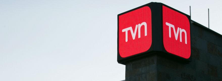 El llamado del sindicato de prensa de TVN para evitar que cierren el canal