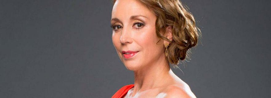 El premio que recibió Karen Doggenweiler: fue reconocida a nivel hispanoamericano