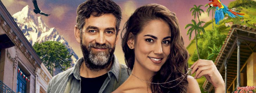 """Las nuevas actrices de """"La Colombiana"""" que se suman a la nocturna """"Dime Quién Fue"""""""