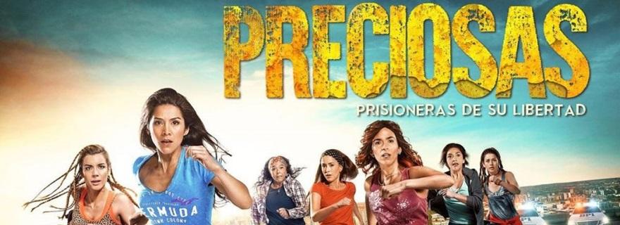 """Ex actor de """"Preciosas"""" se descargó contra Canal 13 por su despido"""