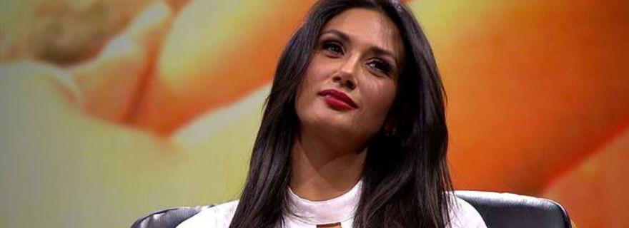 Pamela Díaz se tomará la pantalla de Chilevisión por partida doble