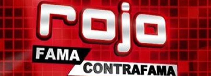"""Preparan gala con ex participantes de """"Rojo, Fama Contrafama"""" incluyendo a Rafael Araneda"""