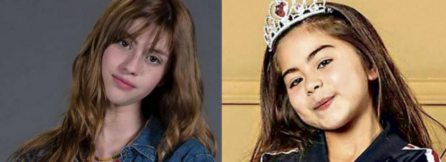 Así serán los personajes de dos ex actrices de TVN en la nueva vespertina de Mega