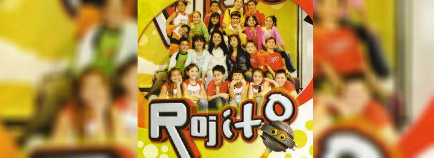 "Ex participante de ""Rojito"" lanza su carrera como cantante country"