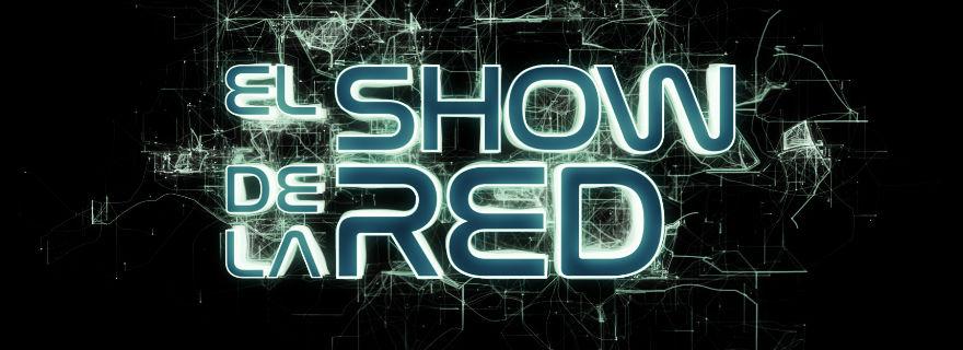 el-show-de-la-red.jpg?resize=880%2C320