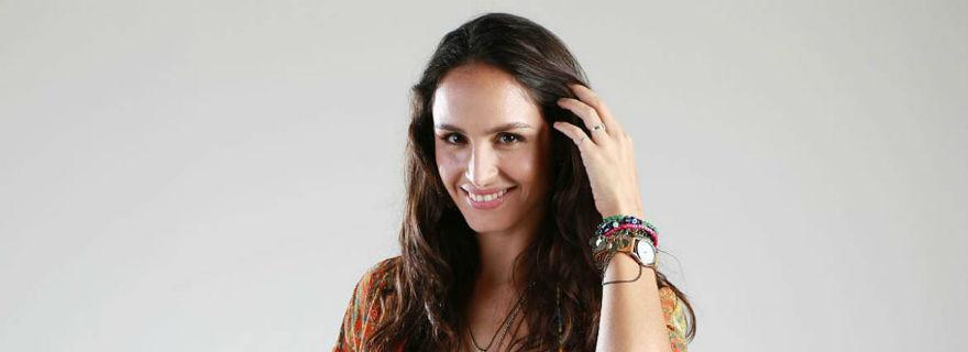 Fernanda Urrejola figura en el elenco del regreso de conocida serie estadounidense