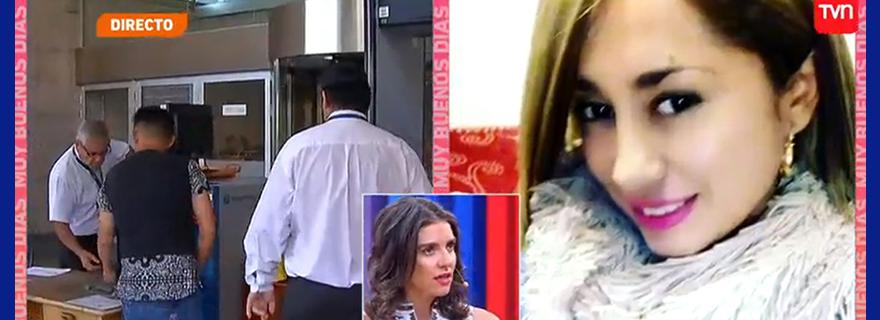 """TVN dio el primer golpe del 2019: """"Muy Buenos Días"""" alcanzó peak de 10 puntos y quedó en segundo lugar"""