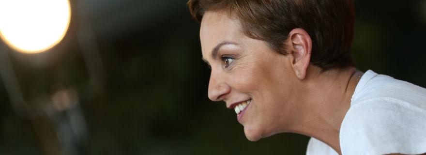 """Panelista de """"Bienvenidos"""" se suma a la nueva temporada de """"Sigamos de Largo"""""""