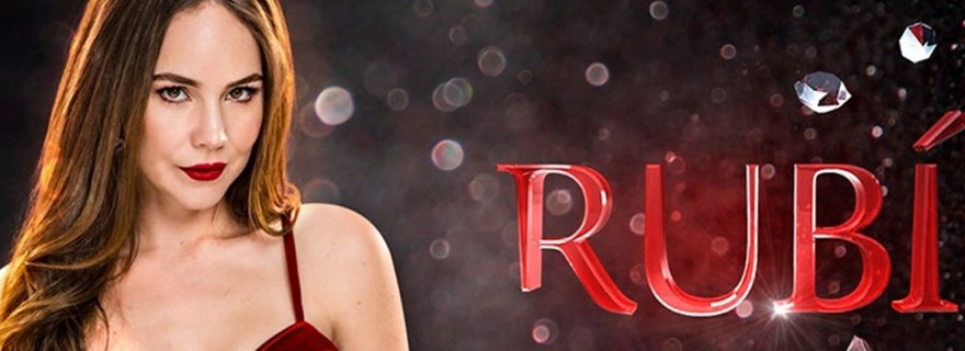 rubi-1.jpg?resize=880,320&ssl=1