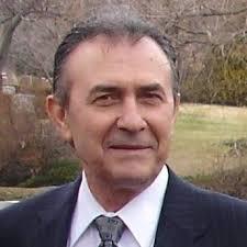 Dalan Luzaj