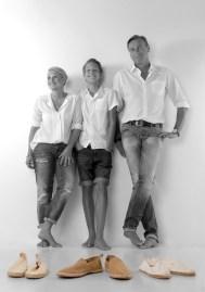 Familie_Schuhe