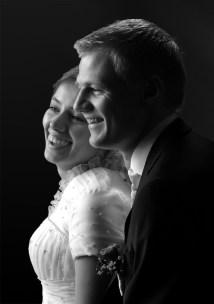 Hochzeit_sw