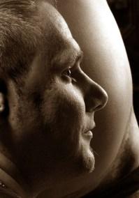 Schwangerschaft_Paar