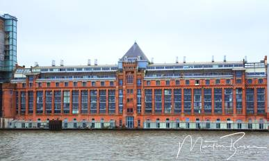 Amsterdam004