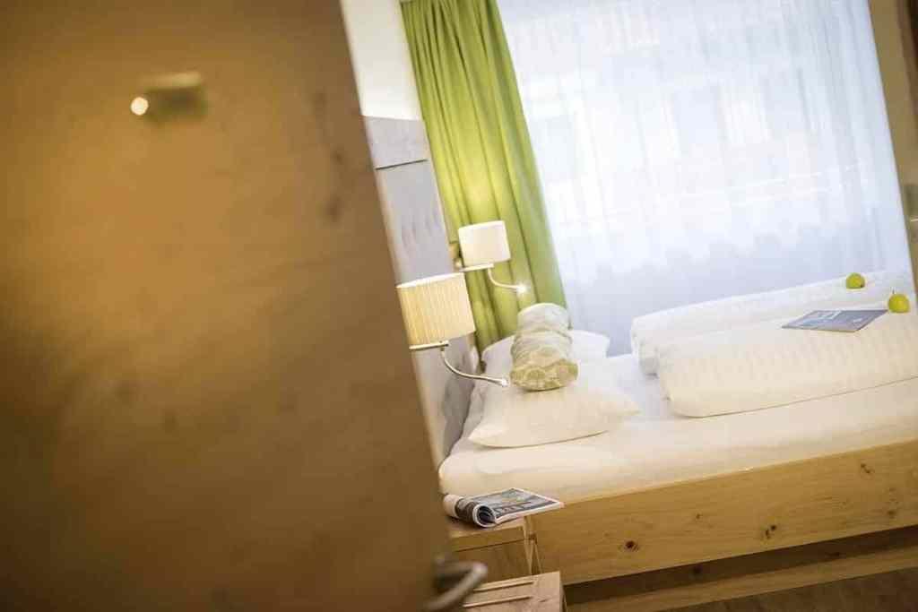 hotellerie  min