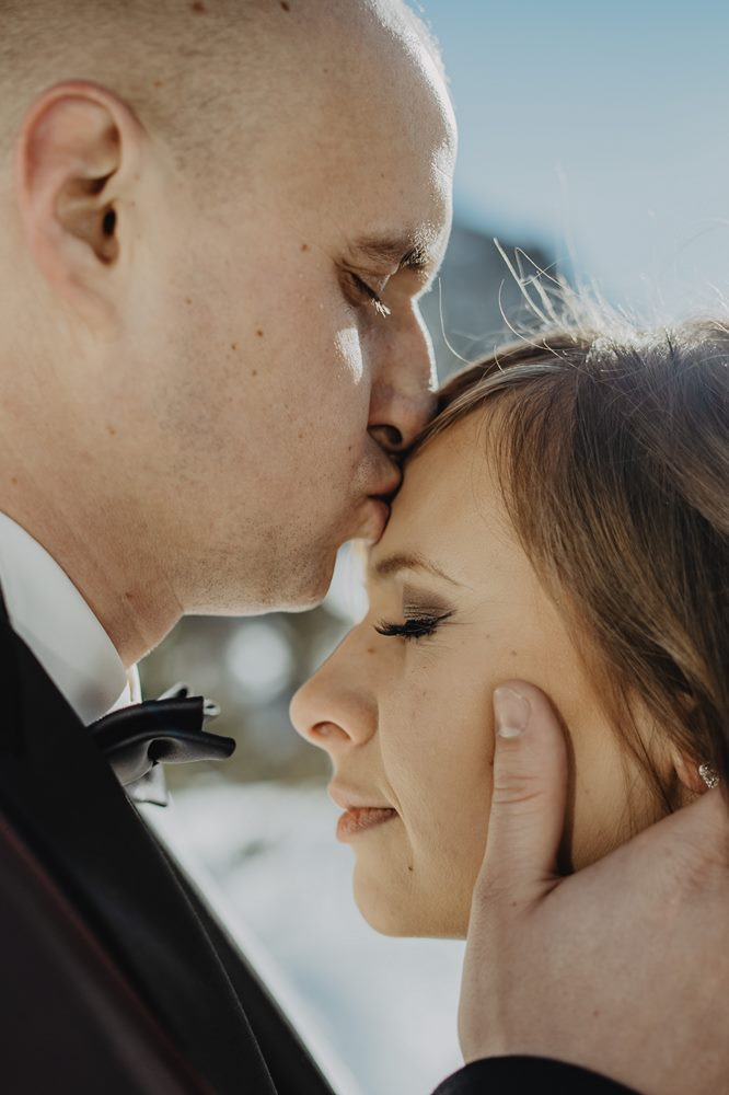 Tatry-Słowacja-Zima-Sesja-Ślubna-39