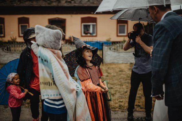 Sesja-Palmiarnia-Gliwice-072
