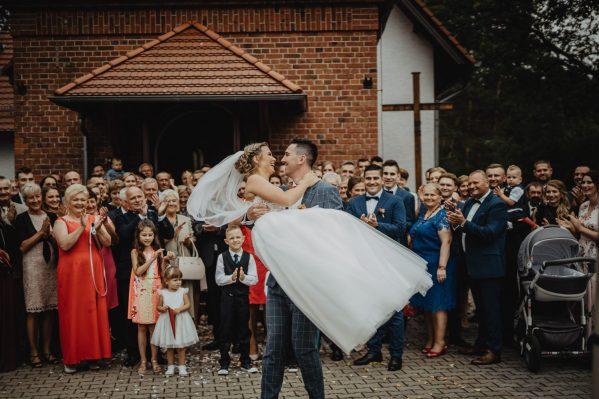 Sesja-Palmiarnia-Gliwice-133